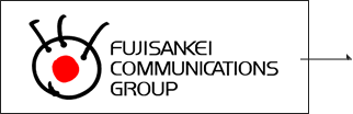FUJISANKEI COMMUNICATIONS GROUP